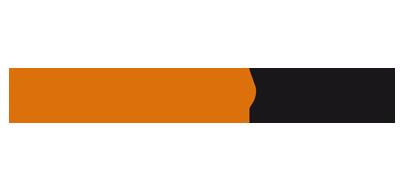 Logotipo - Pintando Arte - Taller de Pintura en Málaga